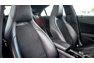 2014 Mercedes-Benz CLA45 AMG