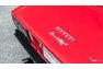 1975 Ferrari Dino 308 GT4