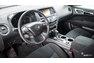 2016 Nissan Pathfinder | 4WD | SV