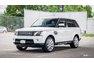 2013 Land Rover Range Rover Sport HSE | Luxury