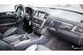 2012 Mercedes-Benz ML350 4Matic