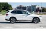 2014 BMW X5 xDrive50i