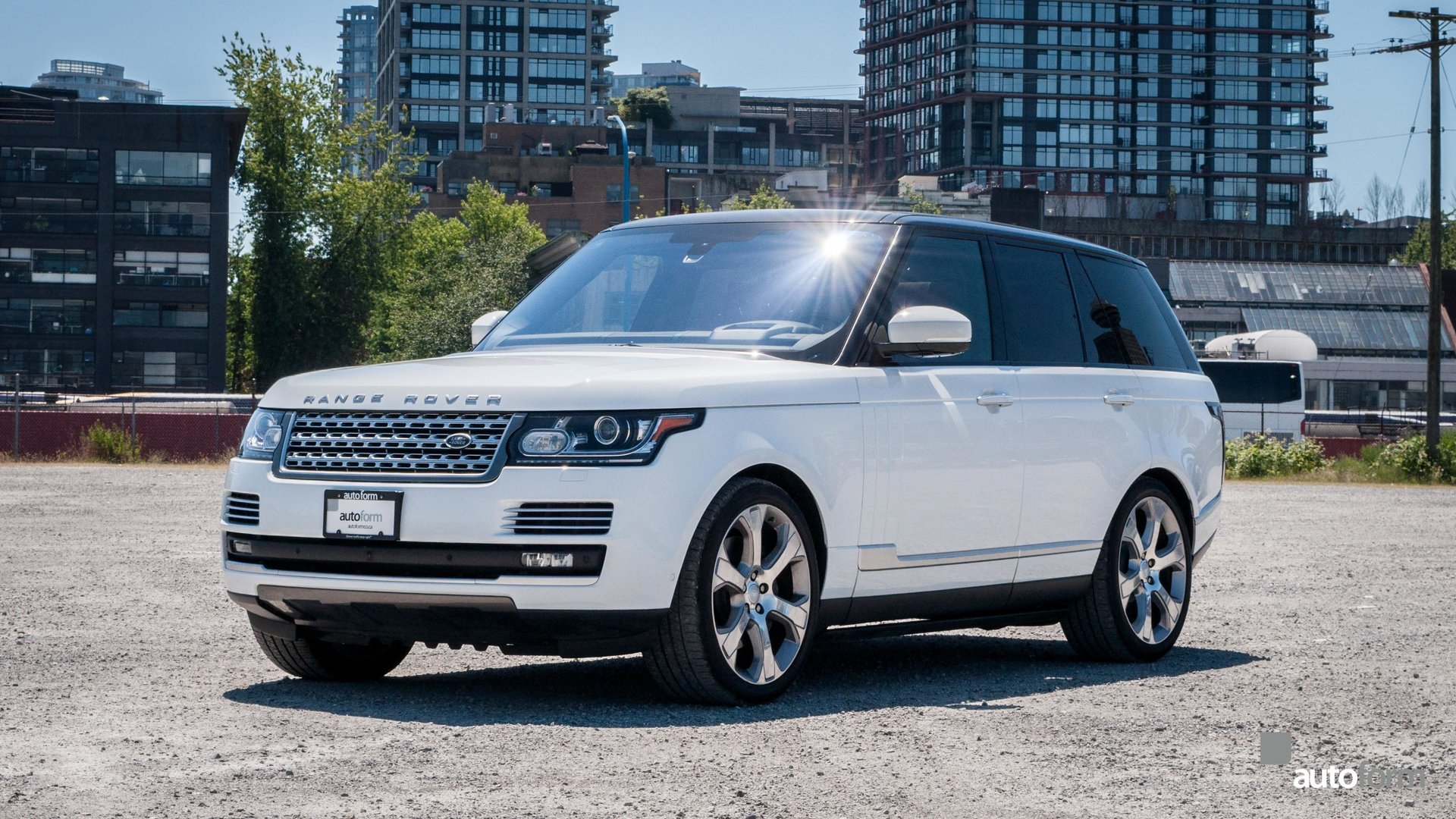 13938a9a45e3b hd 2016 land rover range rover autobiography supercharged