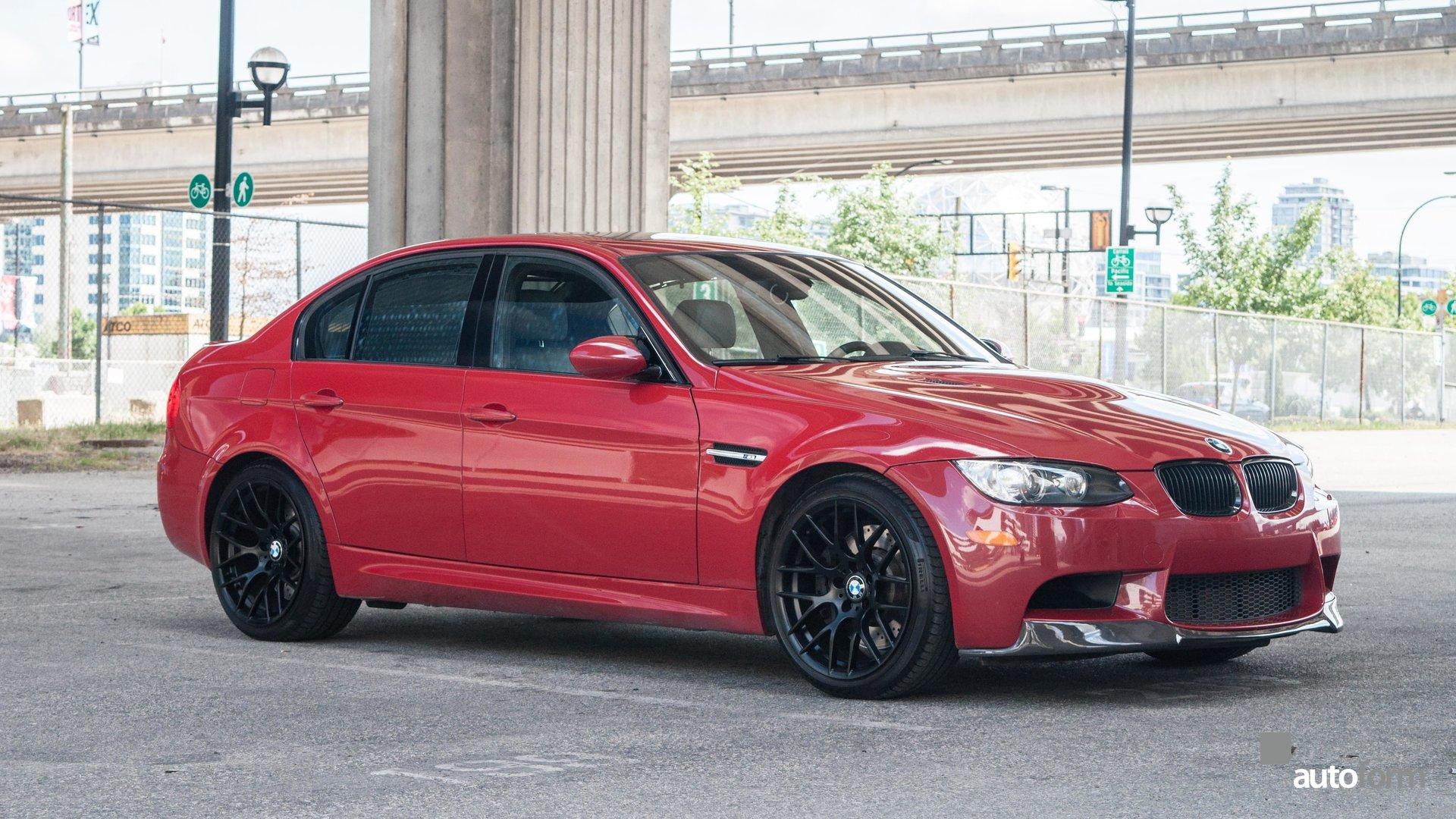 1400407288b35 hd 2011 bmw m3 sedan
