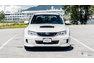 2012 Subaru IMPREZA WRX STI