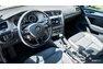 2016 Volkswagen Golf TSI S