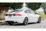 2015 Jaguar XF Sport 3.0