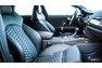 2016 Audi RS 7 Prestige