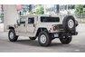 2000 AM General Hummer