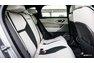 2018 Land Rover Range Rover Velar P380 R-Dynamic