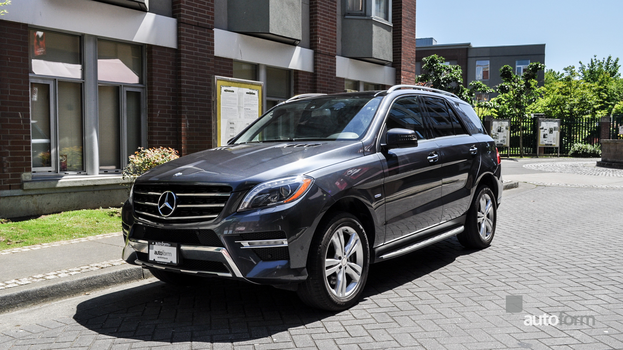 Take A Look About Ml350 Bluetec...<a href=
