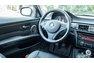 2011 BMW 335i xDrive Sedan