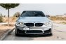 2017 BMW M4 | 6 Speed manual | Competition pack