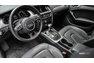 2013 Audi A4 Allroad