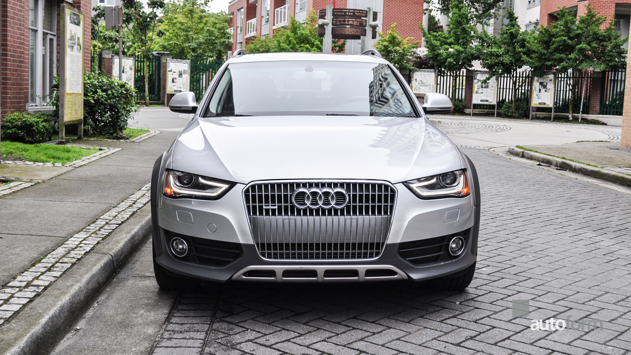 seocu info audi for sale allroad