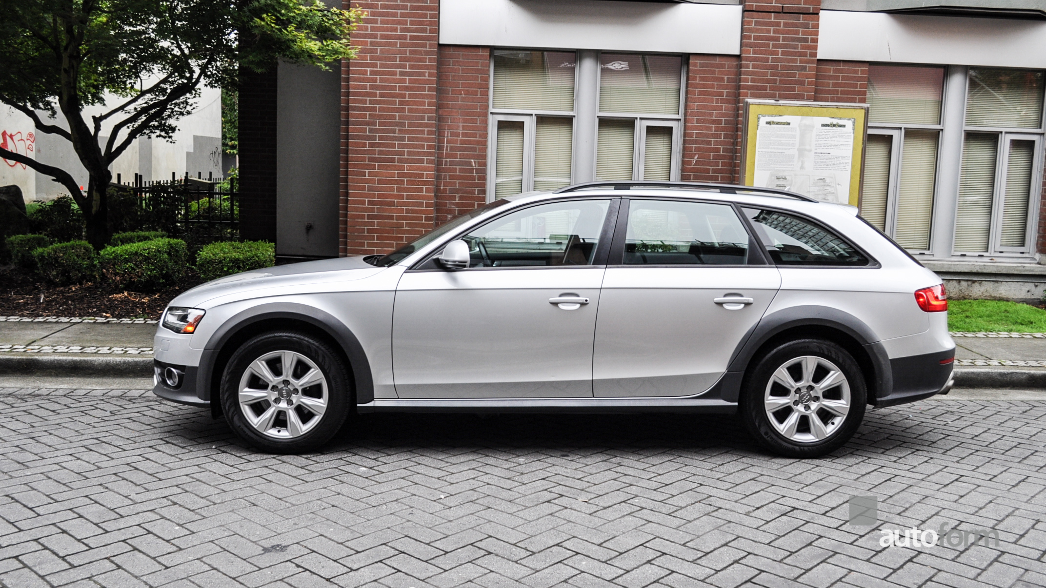 on detroit motor car pulls events for by the news debut shows new sale waders magazine allroad audi