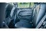 2016 Mercedes-Benz GLE 350d 4Matic