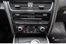 2014 Audi A5 2.0 Progressiv S-Line