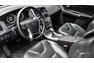 2013 Volvo XC60 T6 AWD