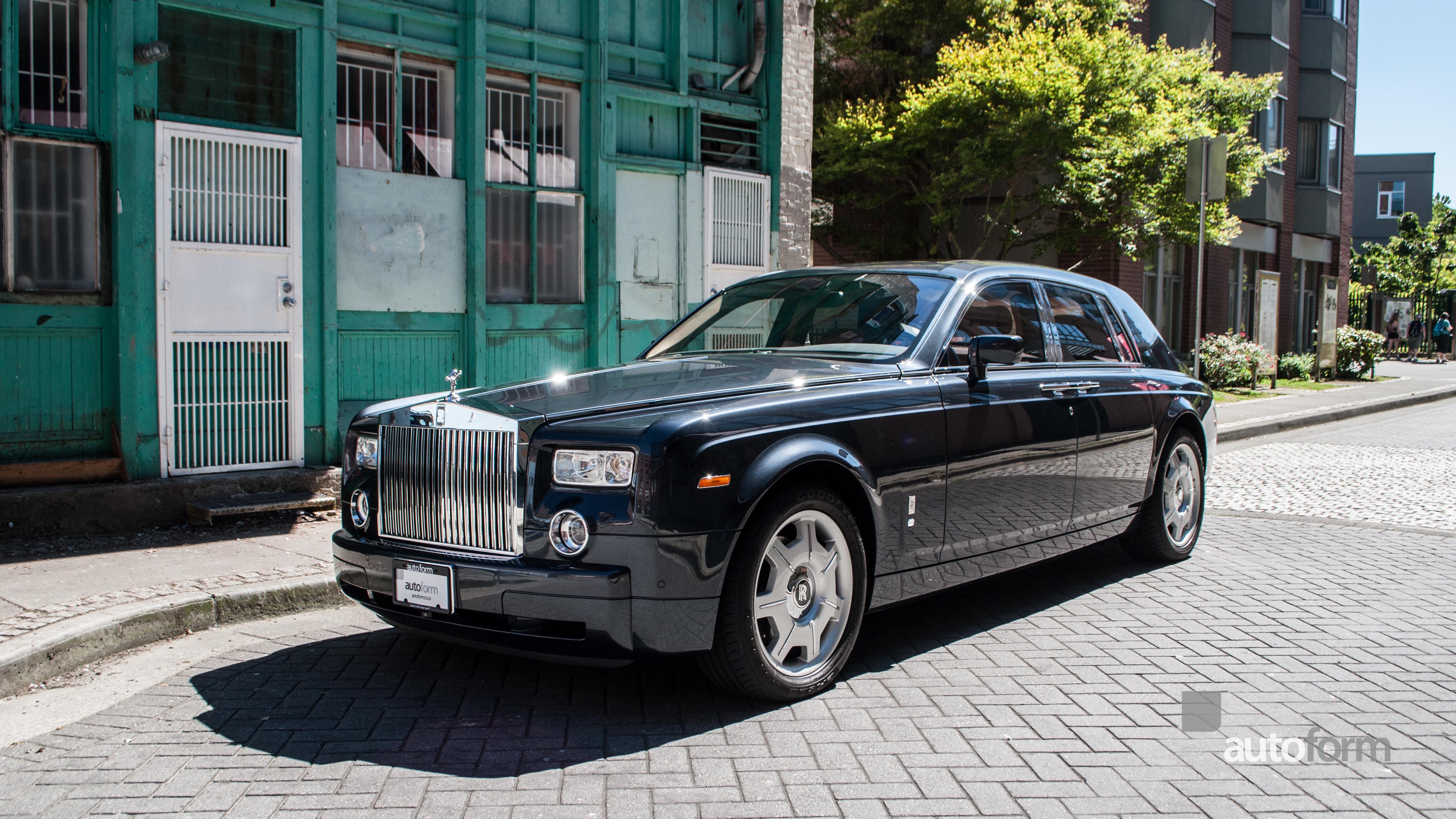 2680 27548ed4596b2007 rollsroyce phantom vancouver autoform