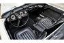 1960 Austin-Healey 3000 Mk 1 BN7