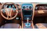 2012 Bentley Continental Flying Spur Series 51 Speed
