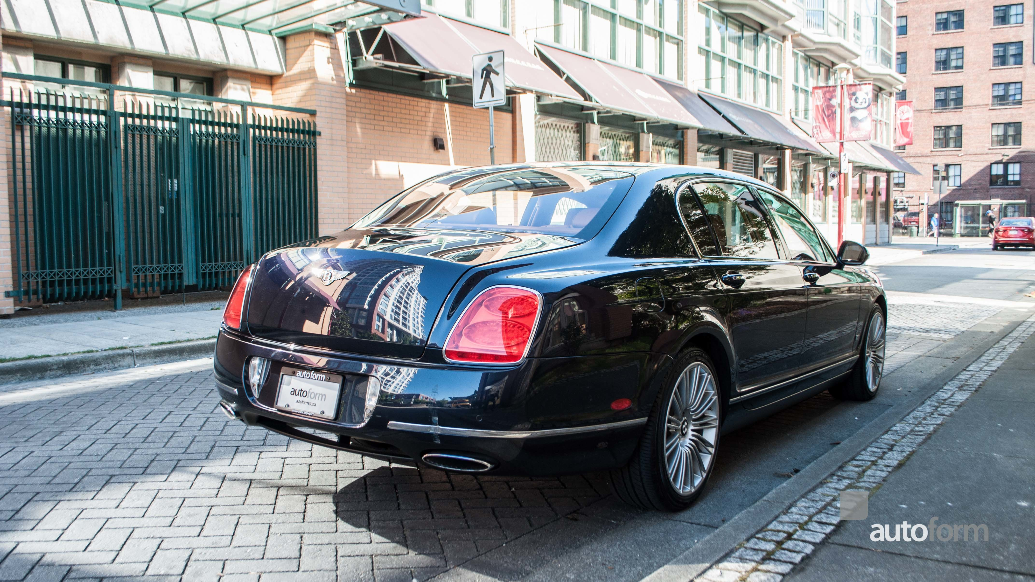 in spur l gt bentley flying tarpon cars fl brandon awd continental sale cargurus springs used for