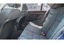 1998 BMW Alpina B10 V8