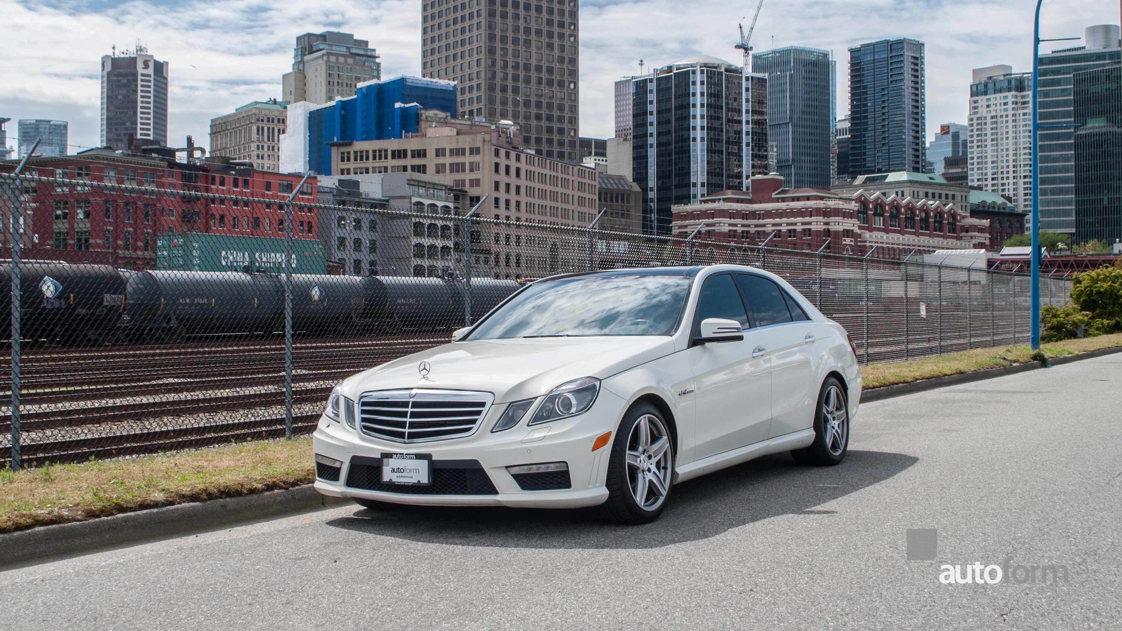 mercedes benz los incentives finance gt price offers amg for sale coupe lease gts angeles new dtw class ca dr
