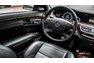 2012 Mercedes-Benz S63 AMG