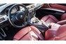 2008 BMW M3 Sedan