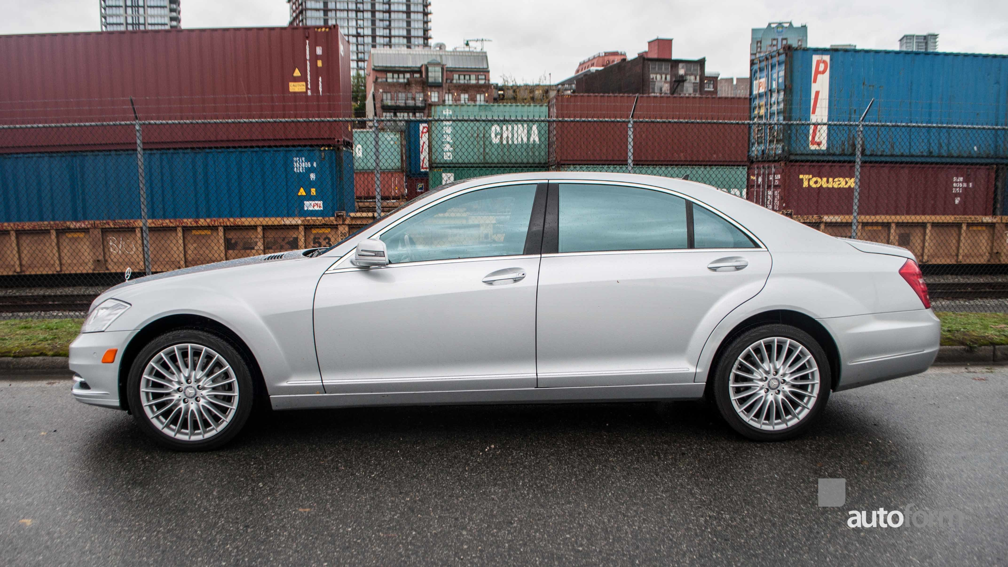 used motors mercedes serving fort haims s benz class detail at