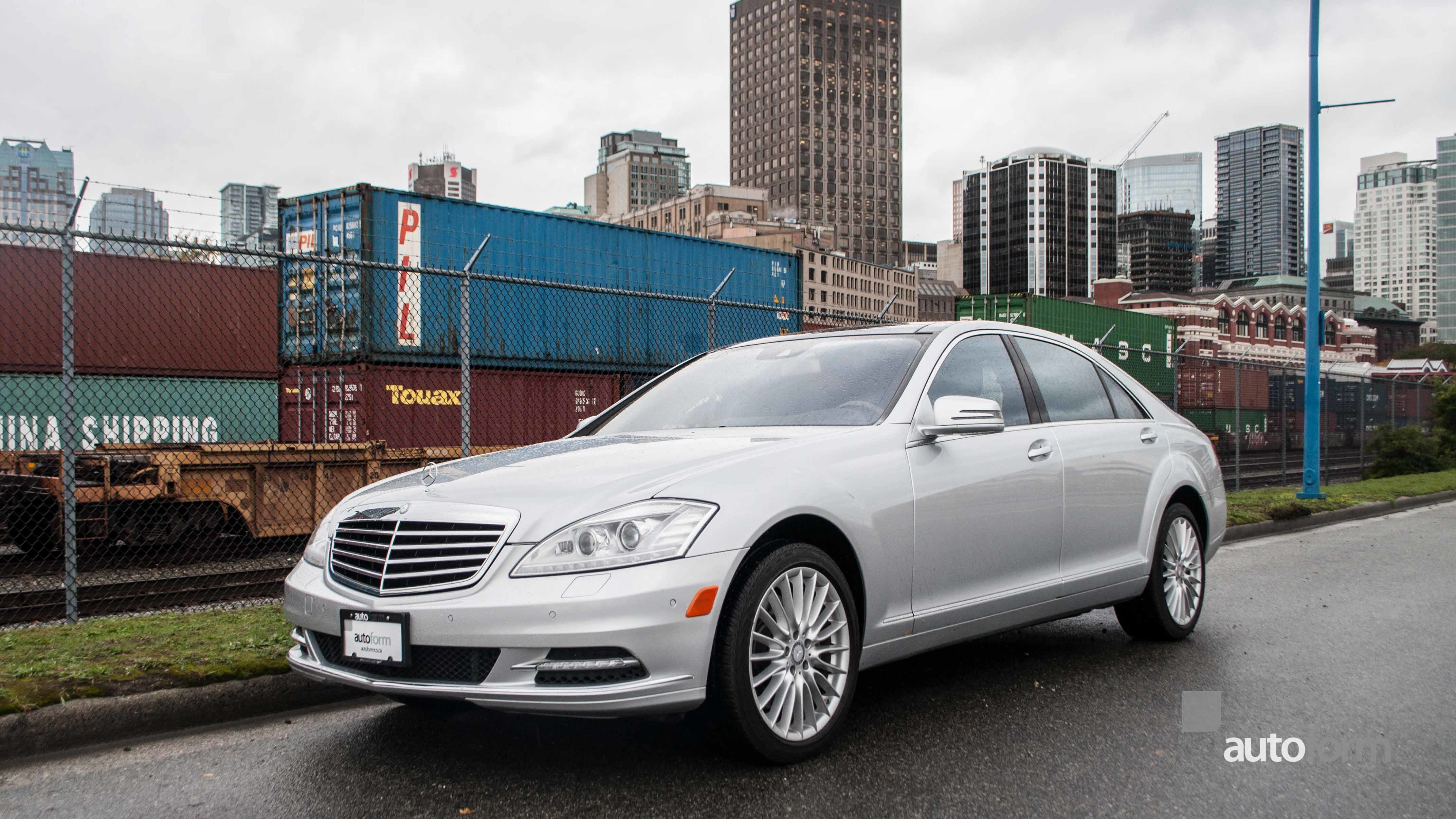 atlanta benz limo rental in sedan luxury mercedes atlantic