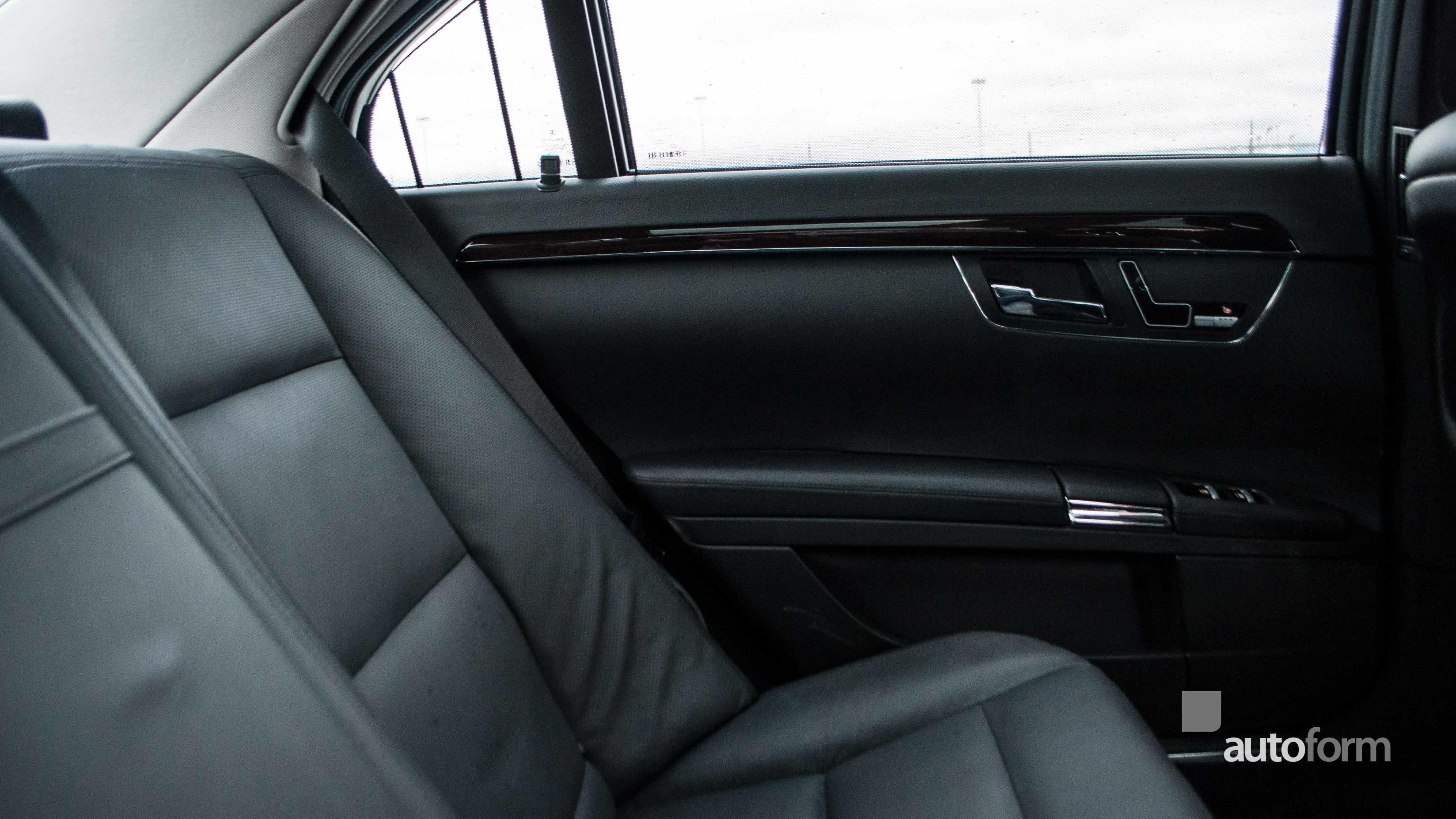 class s exterior photos mercedes hybrid base benz sedan features reviews price