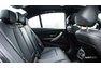 2014 BMW 335i xDrive Msport