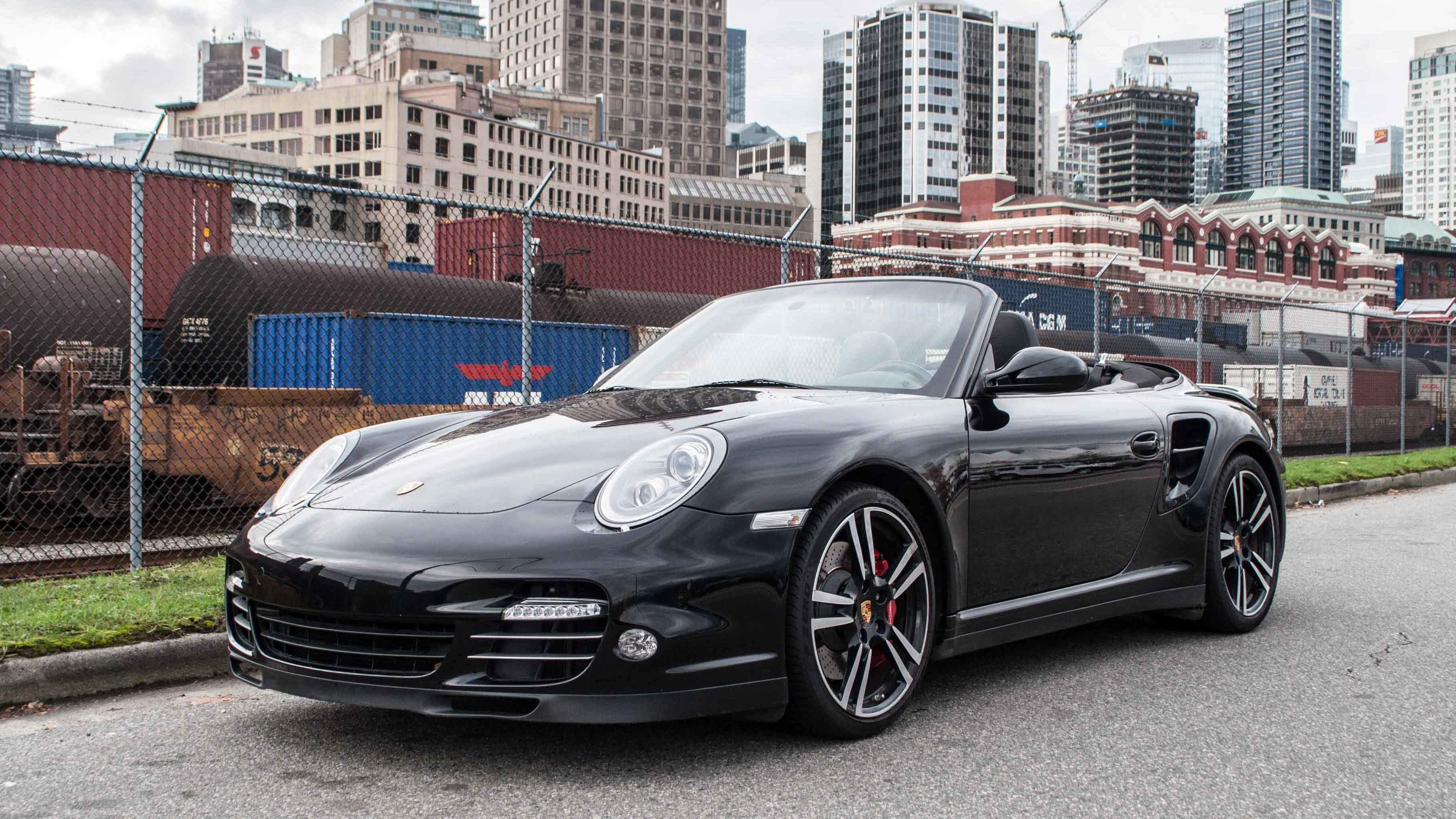 3676 5b411592c1c12011 porsche 911 turbo vancouver autoform12