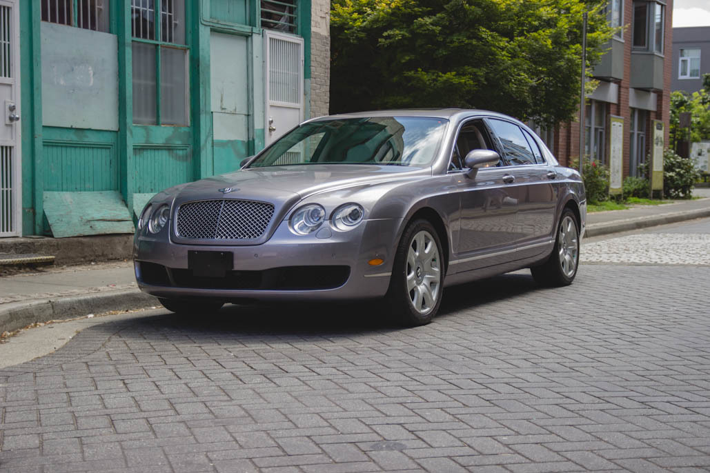 597 2007 bentley flying spur13