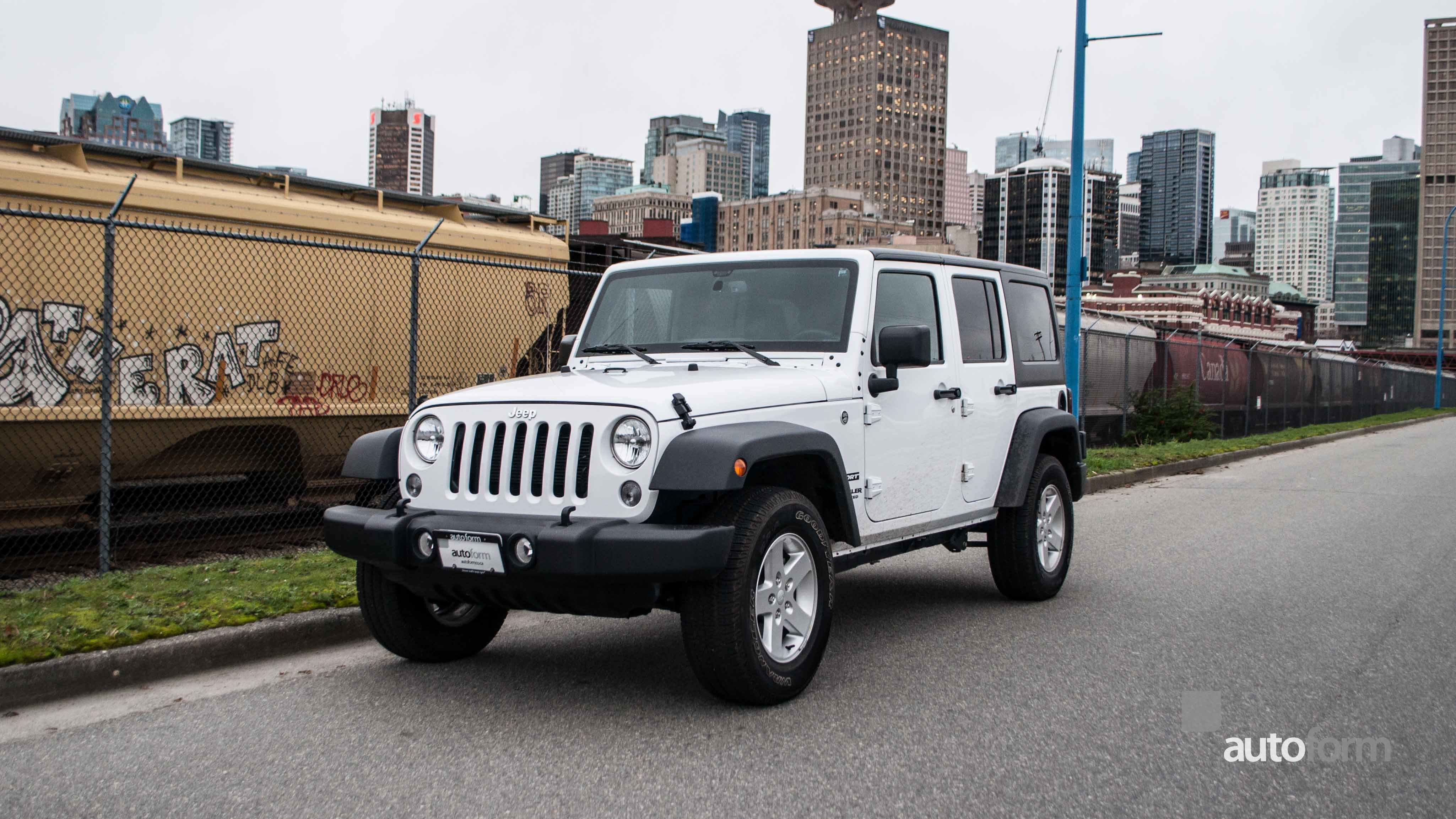 3788 dfd07911b8f02016 jeep wrangler unlimited vancouver autoform5