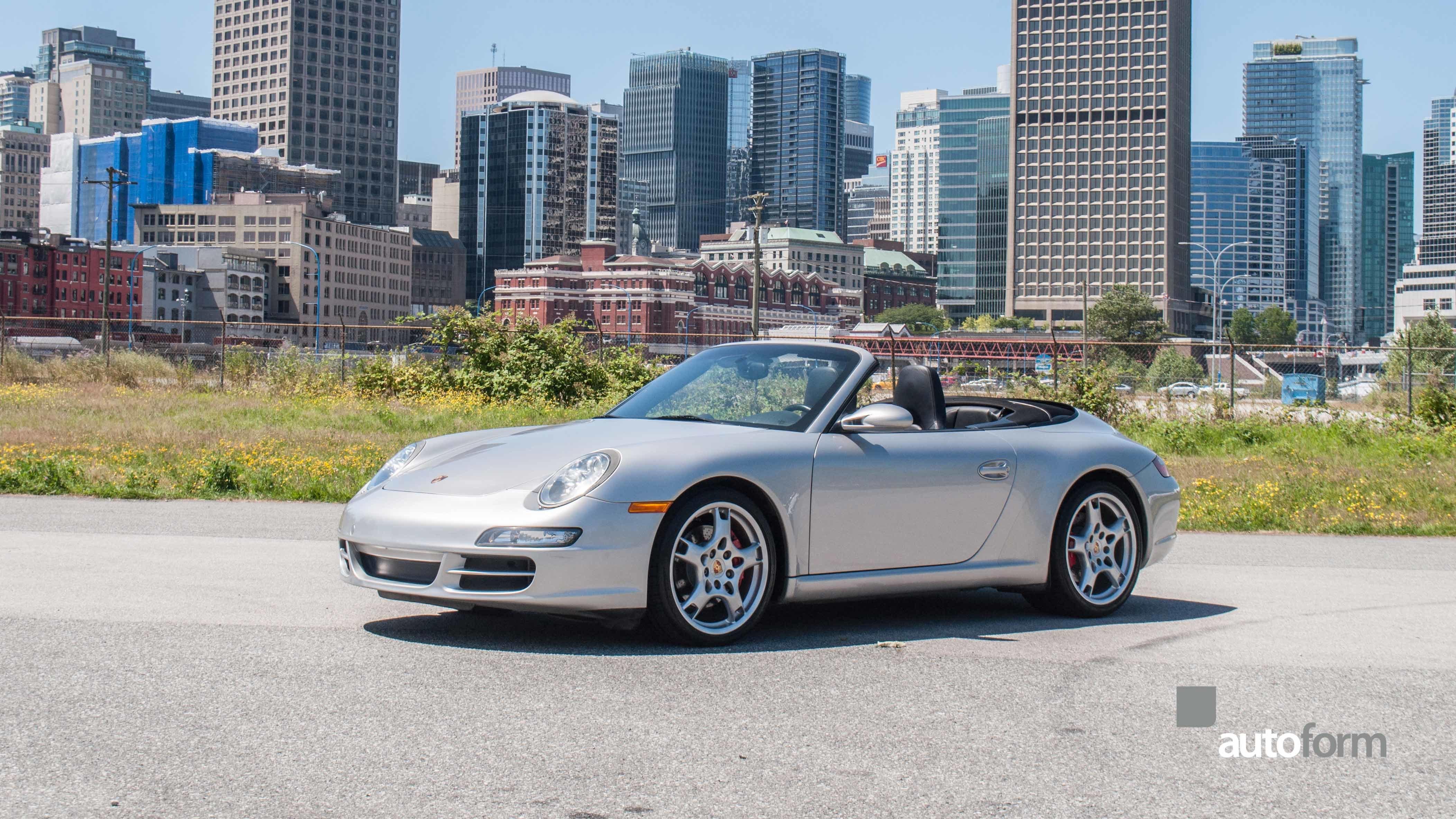 8405 82d4be6c00f52005 porsche 911 carrera s vancouver autoform1