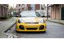 2002 Porsche 911 Carrera Supercharged