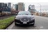 2013 Jaguar XF V6 AWD