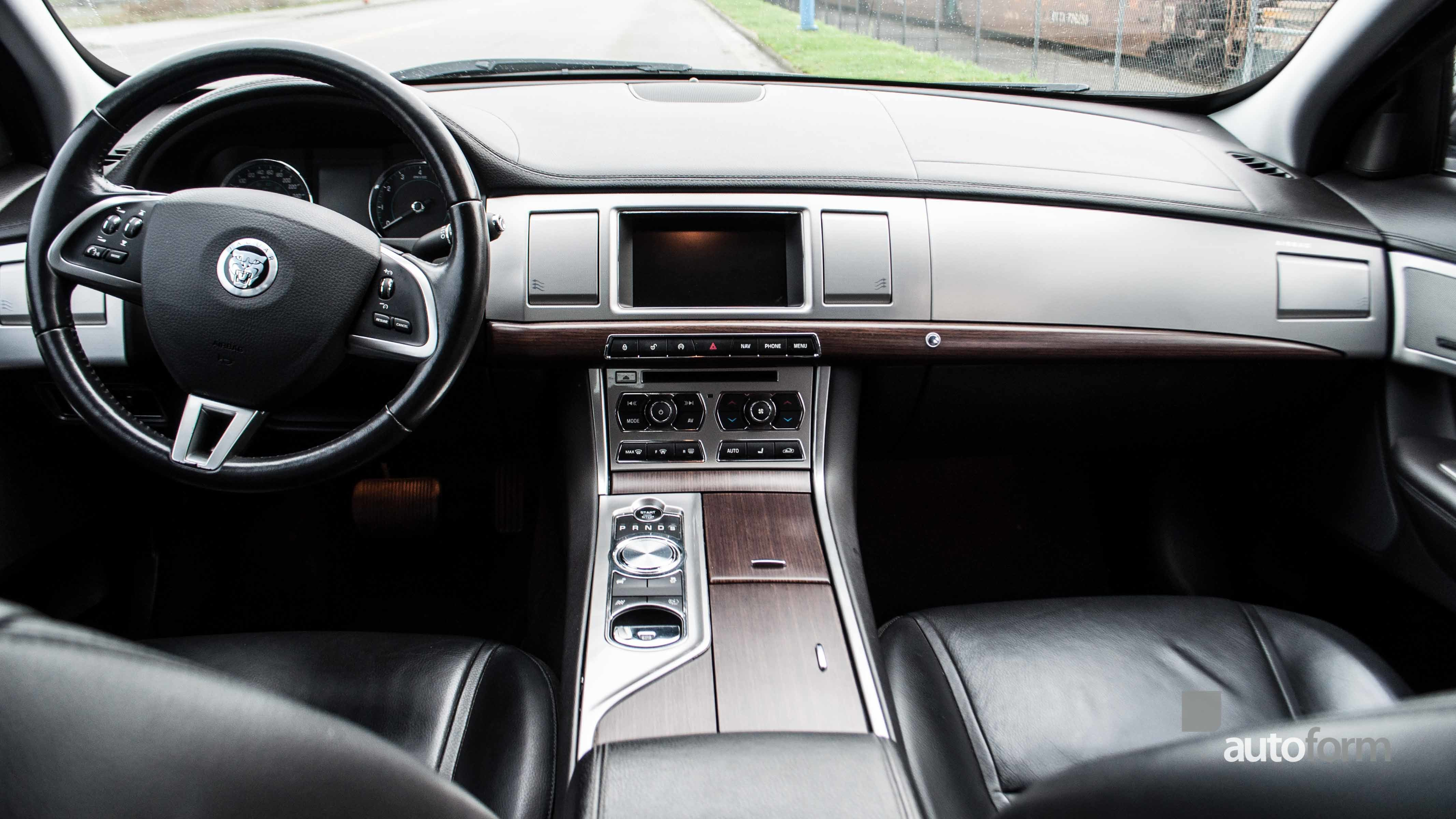 for jaguar sale image drive wheel diesel america location jag bound with awd north xf