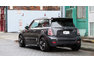 2013 MINI JOHN COOPER WORKS GP #27 OF 50