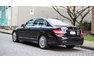 2010 Mercedes-Benz C250 4MATIC