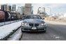 2008 BMW 335i Cabriolet