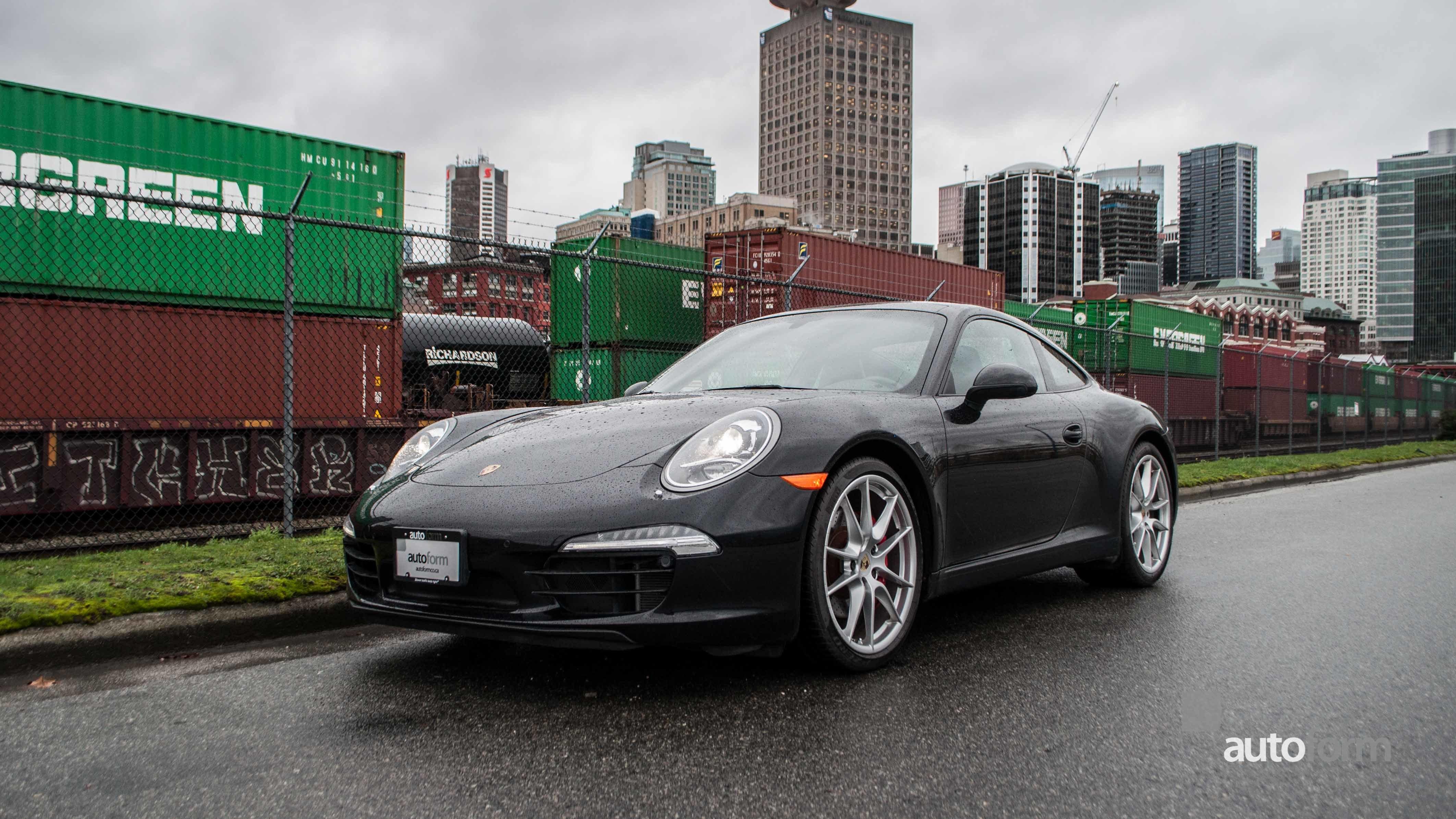 3933 ee53ff2459f12012 porsche 911 carrera s autoform vancouver5
