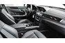 2016 Mercedes-Benz E400 4MATIC