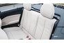 2015 BMW 228i xDrive AWD