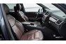 2014 Mercedes-Benz GL350 BlueTEC