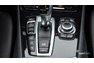 2012 BMW 535I Gran Turismo xDrive